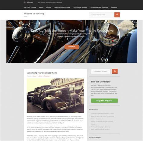 wordpress layout width best free wordpress themes with full width header image 2018