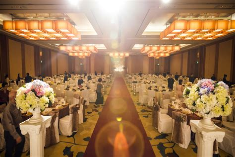 Beach Themed Home Decor hotel wedding banquet prices the ultimate compilation of