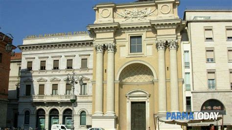 Banca Monte Noceto by Moody S Scure Sulle Banche Parmigiane Declassate Banca