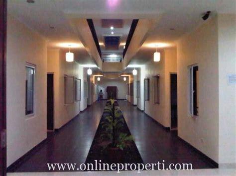 Ac Samsung Semarang dijual rumah kost furnished di ketileng semarang timur pr687 onlineproperti