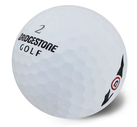 Bridgestone Golf Gift Card - bridgestone 2015 e7 golf balls by bridgestone golf golf balls