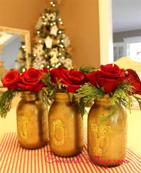 decoracion rojo y dorado decoracion navidena 2017 rojo con dorado 9 decoracion