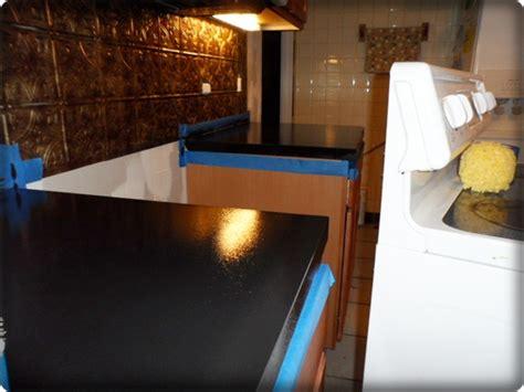 giani granite paint for countertops review