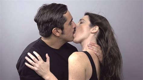 Comment Faire Un Evier Dans Minecraft by Comment Bien Embrasser Un Homme