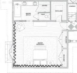 master floor plan master bedroom floor plans picture gallery of the master bedroom floor plan ideas dream home
