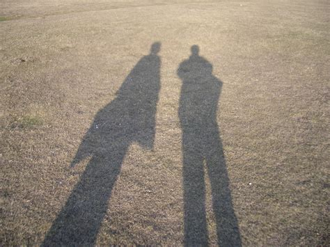 In Shadows file ma and me in shadow jpg wikimedia commons