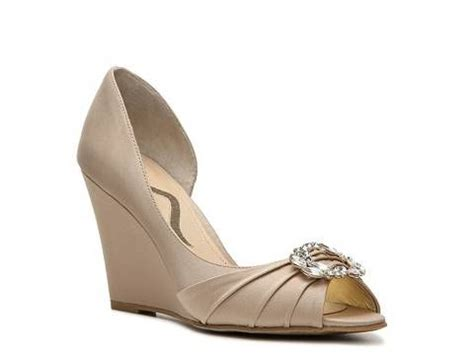 Sandal Pta 14 best bridal shoes images on bridal shoes shoes and bridal shoe