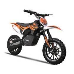 Big toys boy s mototec 24 voltage electric dirt bike amp reviews