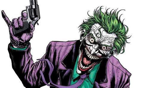 imagenes the joker comic joker comic png