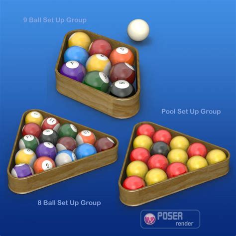 how to set up a pool table setting up a pool table