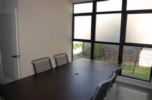 conference room for rent talon lc tulsa oklahoma conference rooms for rent talon lc tulsa oklahoma office space