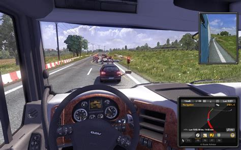 download euro truck simulator 2 2012 game full version download full version games download euro truck simulator