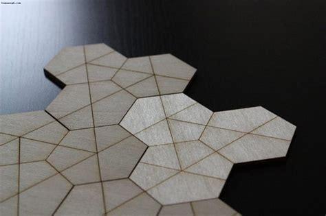 geometry designs geometry line design