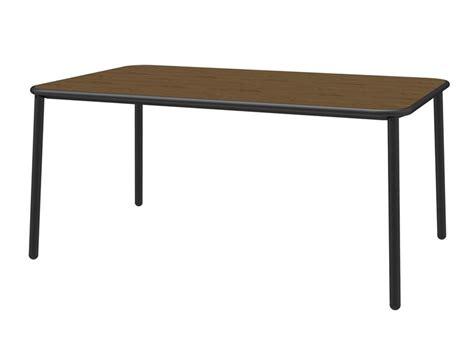 tavoli da esterno emu emu yard 502 tavolo da esterno
