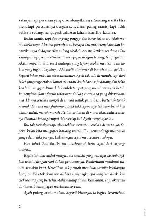Untuk Para Kekasih Agus Noor jual buku buat para kekasih kumpulan cerpen oleh agus noor scoop indonesia