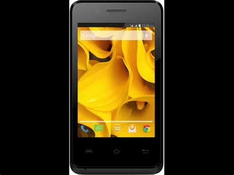 lava l not working lava iris 350m touch not working solution youtube