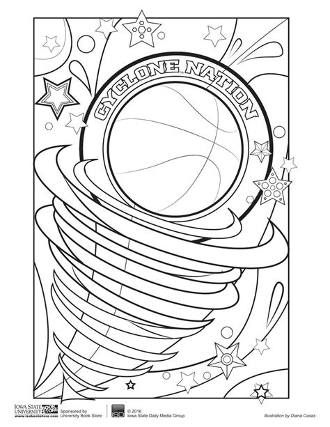 9 11 Coloring Pages Pdf by Tuesday Coloring Pages Multimedia Iowastatedaily