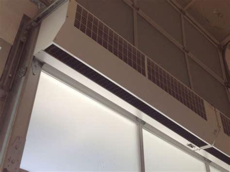air curtain door air door and air curtains curtains