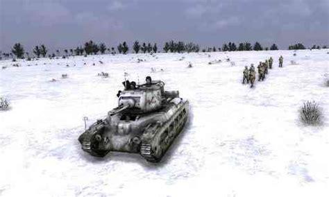 achtung panzer operation star descargar juego guerras pc gamesonlinefree101 you blog from