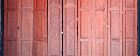 bifold doors cost  guide quotecheck
