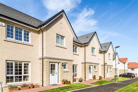 houses to buy in edinburgh buy house edinburgh 28 images cala at fairmilehead homes in edinburgh cala homes