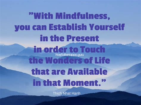 breathe like a 30 mindful moments for to feel calm and focused anytime anywhere books 5 mindfulness tips and 30 mindfulness quotes