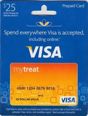 International Visa Gift Cards Where To Buy - canada visa card