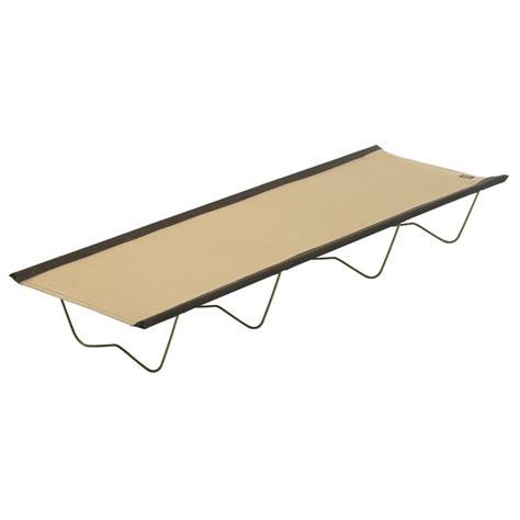 Folding Outdoor Hammock 180 X 100 Cm Diskon scout c bed trigano