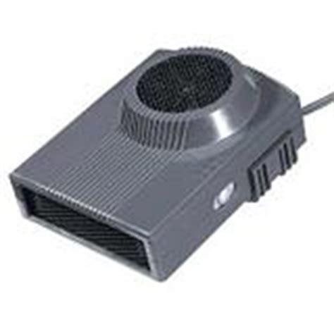 Interior Car Heater by Car Interior Heater 110v 2017 Ototrends Net