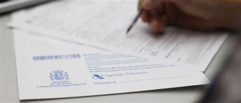 plazos para pagar las deudas tributarias club del asesor plazos para pagar las deudas tributarias club del asesor