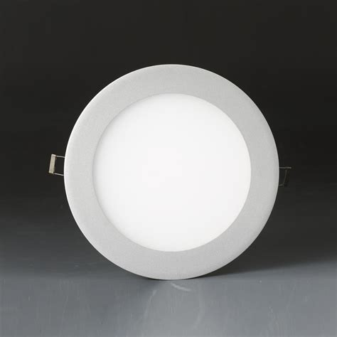 ceiling lights for ceiling lights engaging led ceiling lights for living