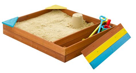 pit sand sand pits health