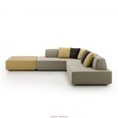 divani modulari ikea casuale 6 divani componibili modulari economici jake vintage
