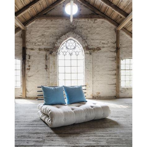 futon canape bien au chaud chez soi lits fauteuils et banquettes