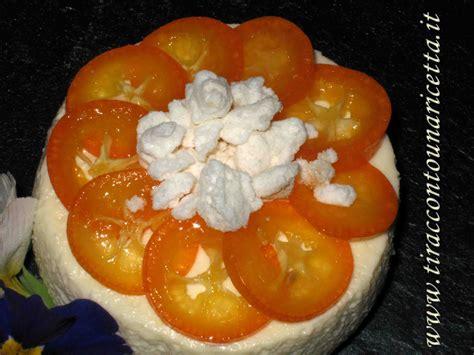 fiori d arancio sezze tiraccontounaricetta it blossom cake crema diplomatica