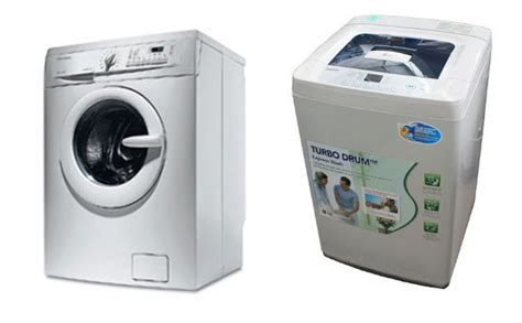 Mesin Cuci 1 Tabung Daewoo Saya Berbagi Mesin Cuci Kesayangan Ibu Rumah Tangga