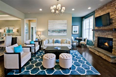 zillow digs home design trend report interior design trend report 3 hot looks zillow porchlight