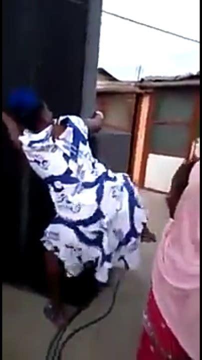 watch fat girl dancing viral video that lands plus size video of muslim women dancing one corner goes viral watch