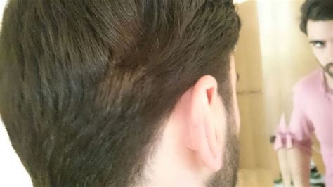 june 2015 stop hair loss my battle with hair loss tip to prevent hair loss 3