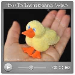 Rubber Duck Theme Baby Shower - learn how to make a washcloth duck today diaper cake patterns amp videos