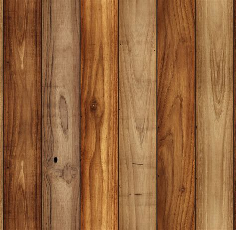 wooden paneling removable wallpaper wood panel wallpaper woods and walls