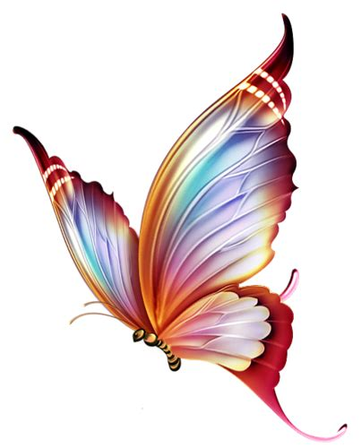 tattoo design color keren png this can be colored with colored pencils in any colors of