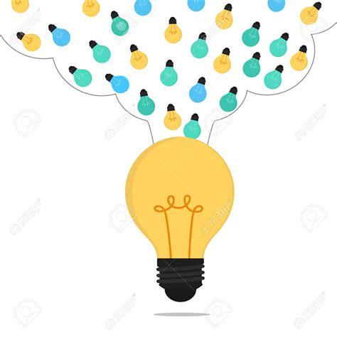 ideas clipart idea clipart big idea pencil and in color idea clipart