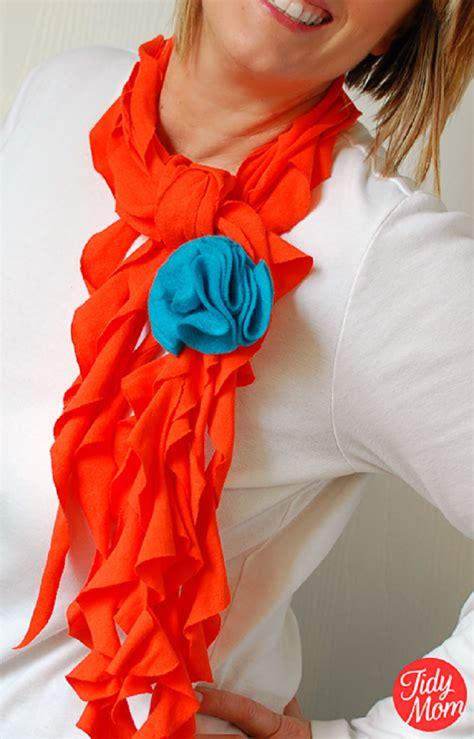 best scarf top 10 best diy scarfs top inspired