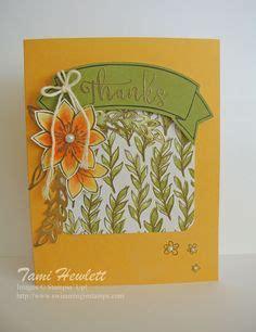 Paper pumpkin september and stampin up on pinterest