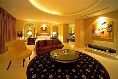 amitabh bachchan house pictures interior amitabh bachchan house photos gallery