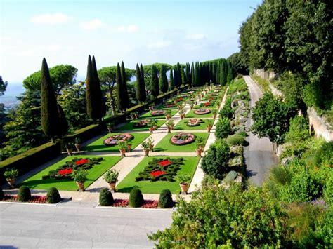 Vatican Gardens by Vatican Gardens Tour