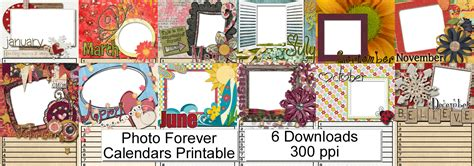 printables archives stuckathomemom com