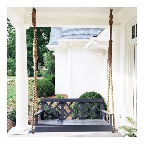 porch swing cocktail 426 best norfolk project images on pinterest