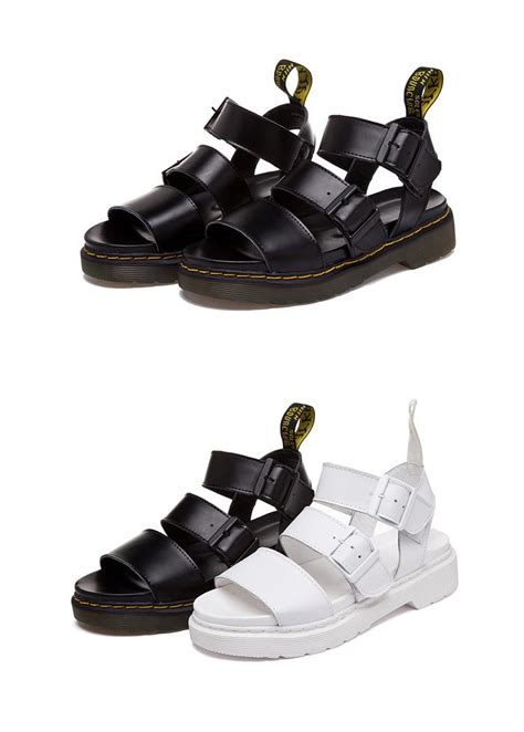 couples vs sandals summer unsexy sandals shoes genuine leather